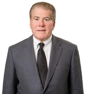 Gabriel L. Imperato's Profile Image