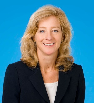 Gail S. Greenwood