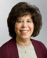 Gail S. Port's Profile Image