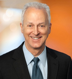 Garrett L. Hanken