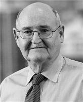 Garry J. Hamilton