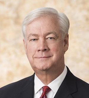 Image of Garry K. Grooms