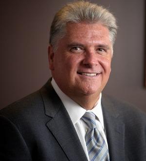 Gary A. Corroto's Profile Image