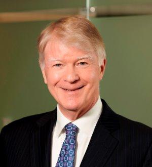 Gary A. Growe's Profile Image