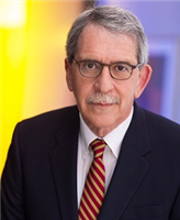 Gary A. Letcher