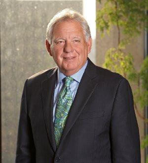 Gary A. Marsack