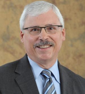 Gary A. Maximiuk's Profile Image