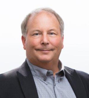 Gary B. Gertler's Profile Image