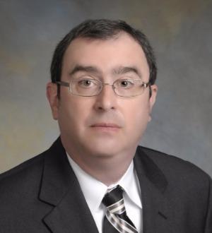 Gary D. Bressler
