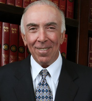Image of Gary D. Fox