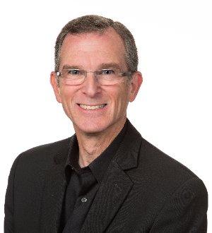 Gary Rothstein