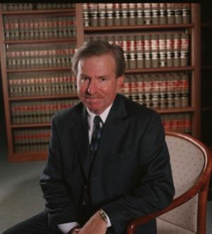 Image of Gary E. Adams