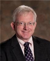 Gary E. Phelan
