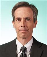 Gary F. Karnedy's Profile Image