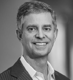 Gary G. Allen's Profile Image