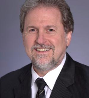 Gary I. Teblum's Profile Image