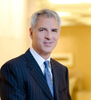 Gary J. Cruciani's Profile Image