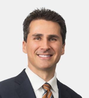 Gary J. Guzzi's Profile Image