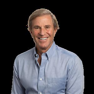 Image of Gary J. Jaburg