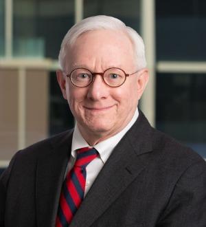 Gary J. Newell's Profile Image