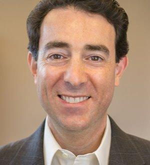 Gary J. Oberstein's Profile Image