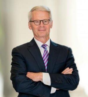 Gary J. Rickner's Profile Image