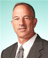Image of Gary L. Franklin