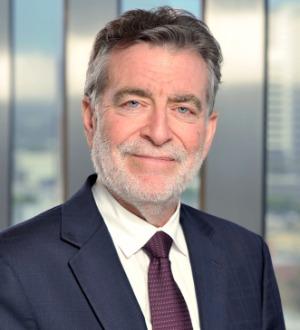 Gary L. Gilbert's Profile Image
