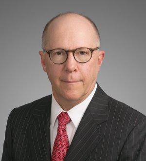 Gary L. Halling