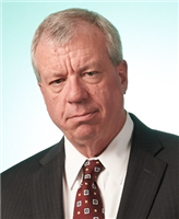 Gary M. Burt's Profile Image