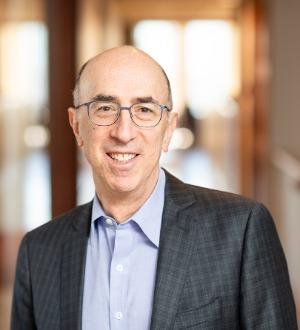 Gary M. Feldman's Profile Image