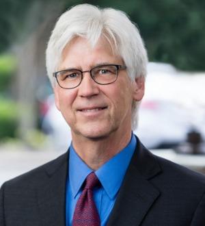 "Image of Gary M. ""Gary"" Nielsen"