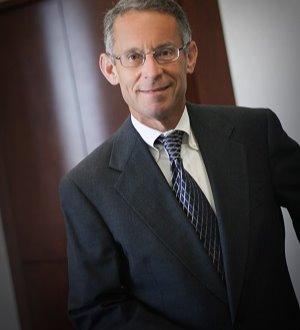Gary M. Gotsdiner