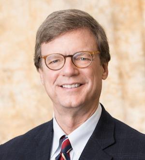 Gary M. London