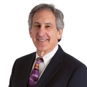 Gary M. Markoff's Profile Image