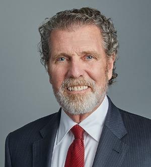 Gary P. Hunt