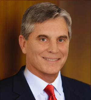 Image of Gary R. Pannone
