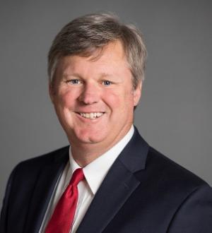 Gary R. Wheeler's Profile Image