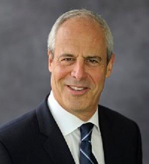 Gary S. Betensky's Profile Image