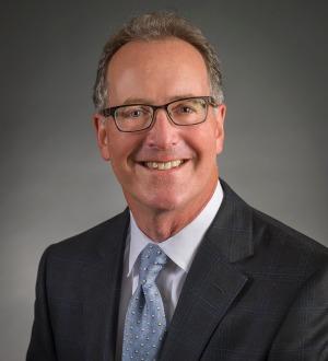 Gary S. Desberg's Profile Image