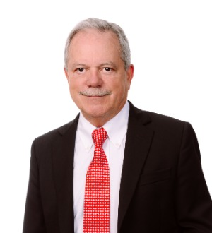 Gary S. Gorczyca