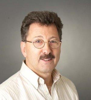 Gary S. Joseph
