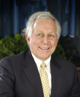 Gary S. Kessler's Profile Image