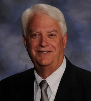 Gary S. Napolitan's Profile Image