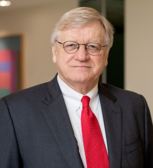 Image of Gary S. Parsons