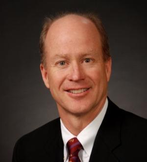 Gary Sharp's Profile Image