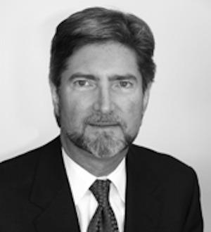 Gary W. Derrick's Profile Image