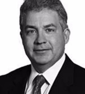 Gary W. Marsh's Profile Image