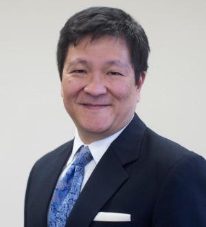 Gavin K. Doi