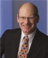 Gavin N. Manning